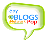Blogs Pop Network